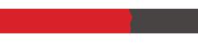 GUANGZHOU CITY CONST
